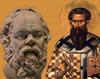 Cunoaste-te pe tine insuti - Sf. Vasile cel Mare