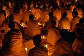 Viata de apoi in budism