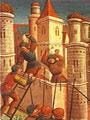 Caderea Constantinopolului