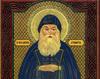 Sfantul Antipa Romanul a deschis o noua punte spirituala intre romanii ortodocsi