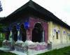 Salvati biserica din Proieni!