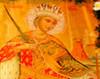Sfanta Ecaterina praznuita la Biserica Belvedere din Capitala