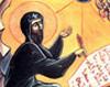 Plansul de joi seara - Sfantul Efrem Sirul