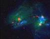 Descrierea unor forme de viata extraterestra - potentiala criza a cosmoantropologiei ortodoxe?