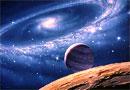 Elemente de cosmologie traditionala