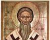 Viata Sfantului Ghelasie de la Ramet