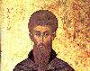 Sfantul Naum al Ohridei