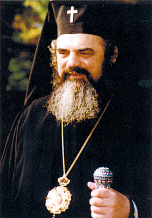 Mesajul Prea Fericitului Parinte Patriarh Teoctist