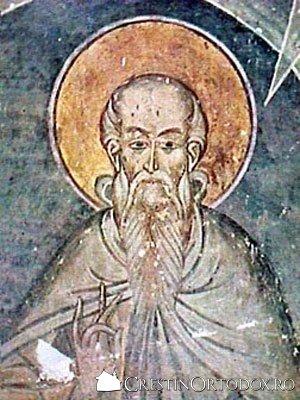 Manastirea Balinesti