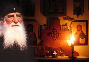 Misiunea launtrica a Bisericii noastre