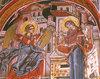 Buna Vestire in iconografia ortodoxa