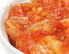 Ardei gras cu sos de rosii