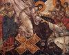 Coborarea la iad a Mantuitorului