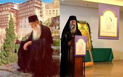 Doua sensuri ale teologiei, doua sensuri ale bioeticii crestine