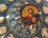 Liturghia cosmica
