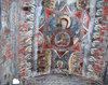 Manastirea Valea Manastirii - Maica Domnului Oranta
