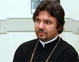 Marginalizarea Bisericii si a Traditiei