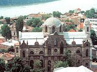 Biserica Greceasca din Braila