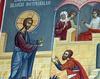 Vindecarea slugii sutasului - Sfantul Ioan Gura...