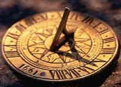 O incercare de introducere a calendarului gregorian in timpul domniei lui Cuza