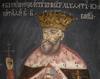 Slujba Sfintilor Imparati Brancoveni