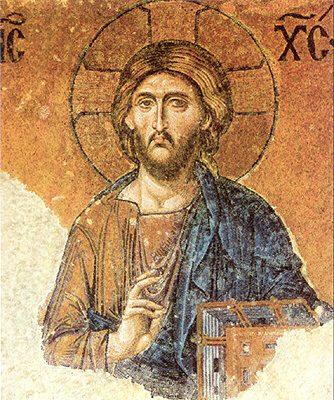 Despre mila Domnului si nemila omului – Pilda datornicului nemilostiv