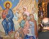 Catehizarea adultilor - necesitate pastorala