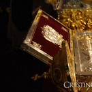 Moastele Sfintilor Constantin si Elena