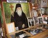 16 ani de la moartea parintelui Cleopa Ilie