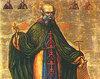 Sfantul Sava cel Sfintit; Sfantul Mucenic Anastasie; Sfantul Cuvios Nectarie
