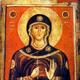 Sfanta Iuliana