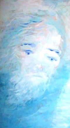 Victorita Dutu - Versuri si poezii religioase