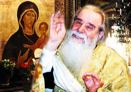 http://str2.crestin-ortodox.ro/foto/988/98703_parintele-constantin-galeriu.jpg