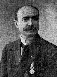 Ion Popescu Pasarea, viata si activitatea