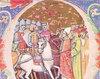 Papa Leon I si Attila