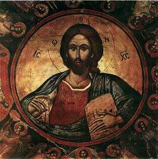 Icoana Ortodoxa - adevar al invataturii despre Hristos