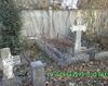 Loc de veci la Cimitirul Belu - Urgent