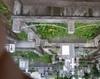 Loc de veci-2 locuri- amenajat in cimitirul Adormirea Maicii Domnului