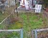 Loc veci cimitirul Reinvierea