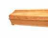 Pachet funerar Superior