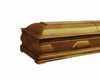 Pachet funerar President