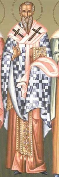 Sfantul Grigorie Luminatorul, Apostolul Armeniei