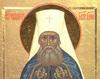 Sfantul Filaret, Patriarhul Moscovei