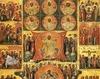 Predica la Duminica Tuturor Sfintilor