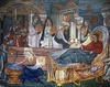 Predica la sarbatoarea Nasterii Maicii Domnului