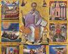 Nicolae, sfantul care se bucura de cea mai mare popularitate