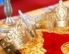 Doar cu harul dumnezeiesc este posibila realizarea casatoriei