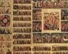 Calendarul bisericesc si Stilismul
